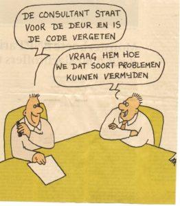 cartoon-consultant