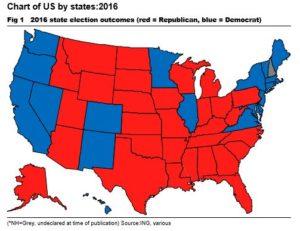 us-election-09112016